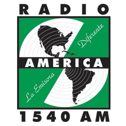 Radio America - WACA