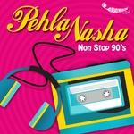 Radio Mirchi - Pehla Nasha