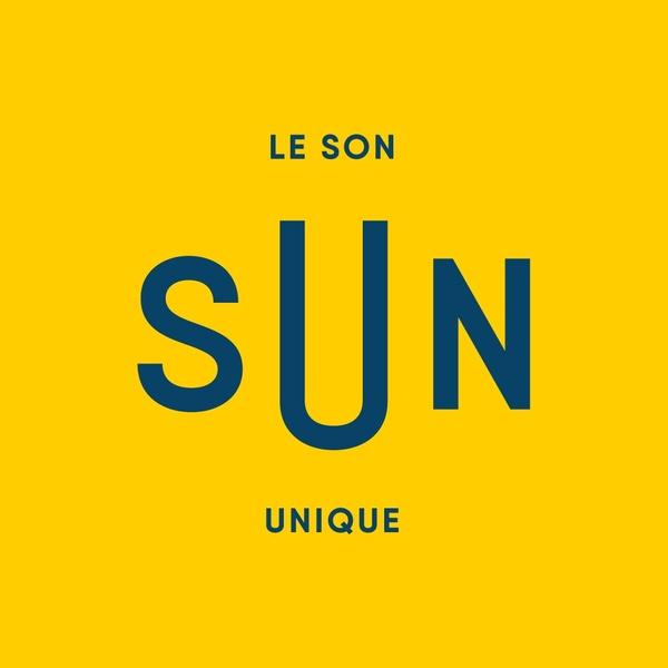 SUN Nantes