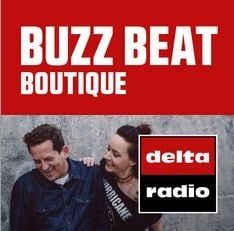delta radio - BBB
