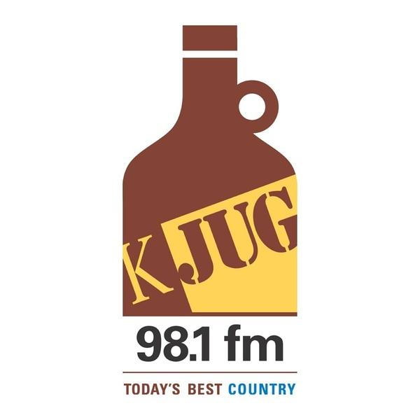 K-Jug - KKJG