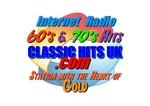 Classic Hits UK Logo