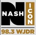 Nash Icon - WJDR