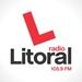 Radio Litoral Logo