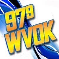 97.9 WVOK - WVOK