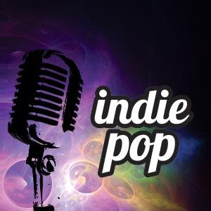 Hungama - Indie pop