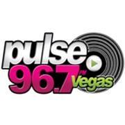 Pulse 96.7 Vegas - KYLI