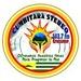 Cumbitara Stereo Logo