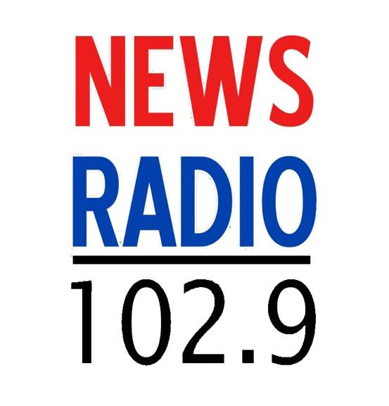 News Radio 102.9 - KARN-FM