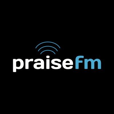 Praise FM - KBHZ