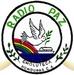 Radio Paz Logo