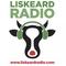 Liskeard Radio Logo