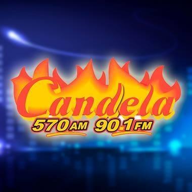 Candela Morelia