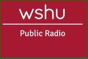 WSHU News & Talk - WQQQ