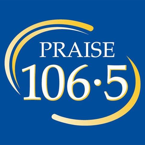 Praise 106.5 - KWPZ