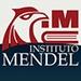Estéreo Mendel - XHMR Logo