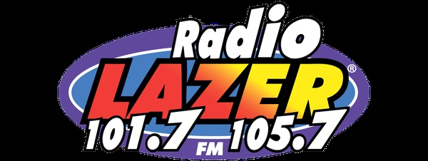Radio Lazer - KXRS