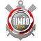 Rádio Timão Fm Logo