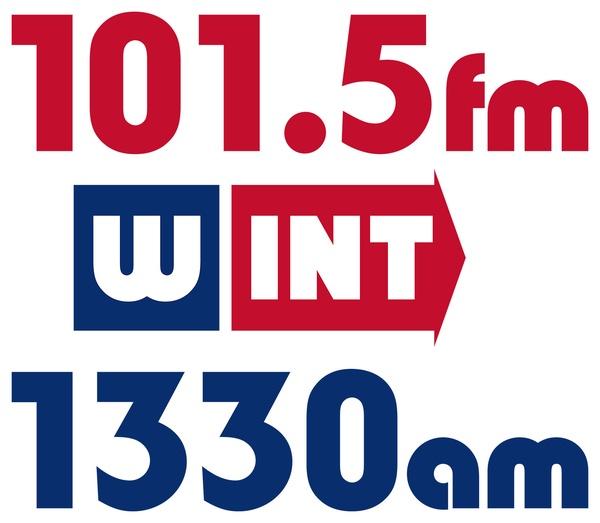 WINT Integrity Radio - WINT