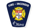 Ottawa City Fire