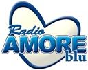Radio Amore - Blu