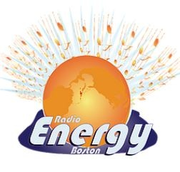 Radio Energy Boston