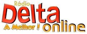 Rádio Delta Online