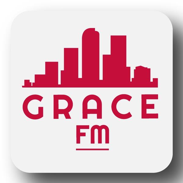 Grace FM Colorado - KXCL