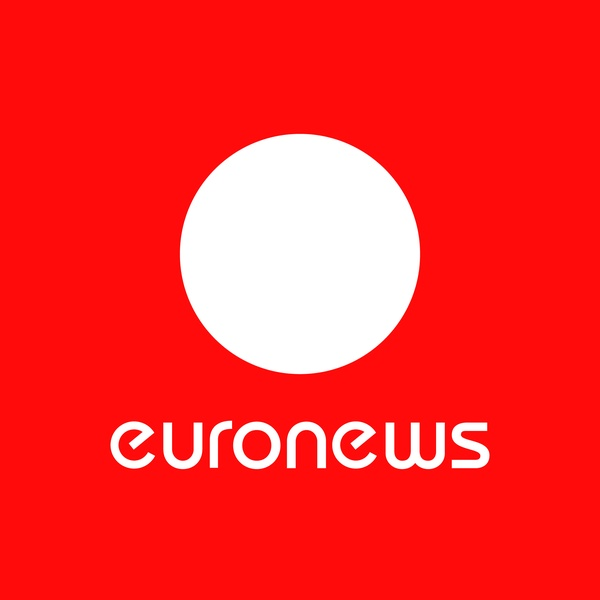 euronews Radio - English