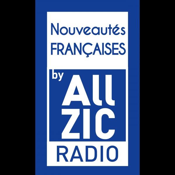 Allzic Radio - Nouveautés Françaises