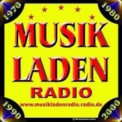 Musikladen Radio