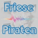 Friese Piraten