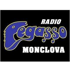 ToÑeKe RaDio - Radio Pegasso Monclova
