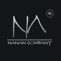 Radio Nanan Company