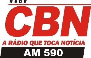 Rádio CBN Cuiabá