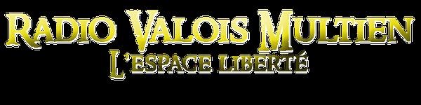 Radio Valois Multien (RVM)