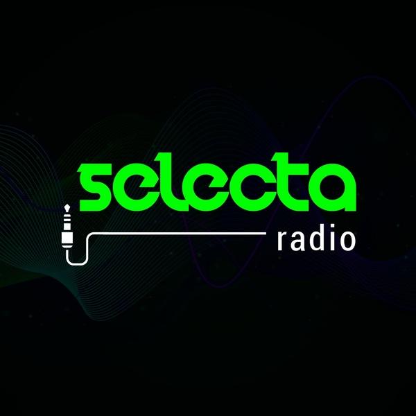 Selecta Radio Online