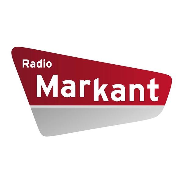 Radio Markant