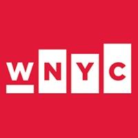 WNYC - WNYC-FM