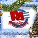 Radio Acasa Romania Logo