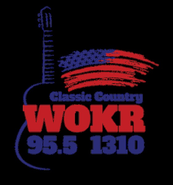 Classic Country WOKR 1310 - WOKR