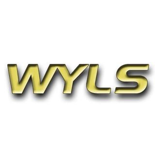 WYLS Radio - WYLS