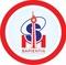 Radio Sapientia 95.3 FM Logo