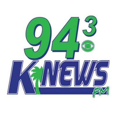 KNews 94.3 & 104.7 - KNWZ