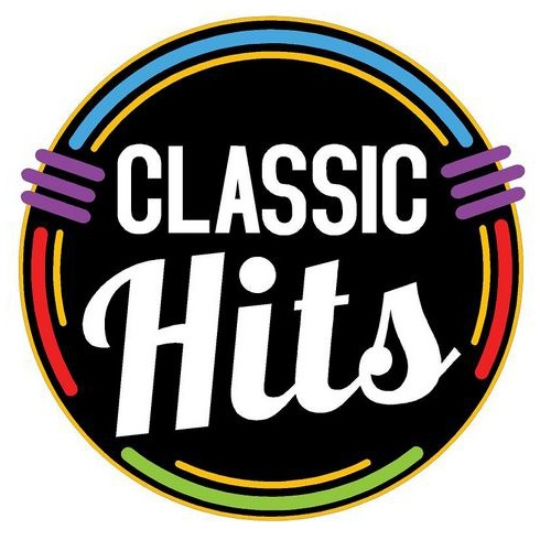 Classic Hits WAFC - WAFC