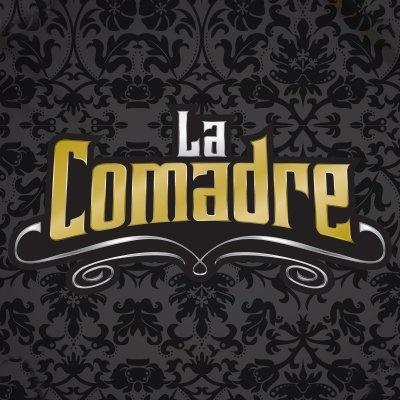 La Comadre - XHTL