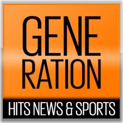 Generation FM 99.0 FM
