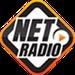NETRadio - Adult Logo