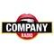 Radio Company Logo