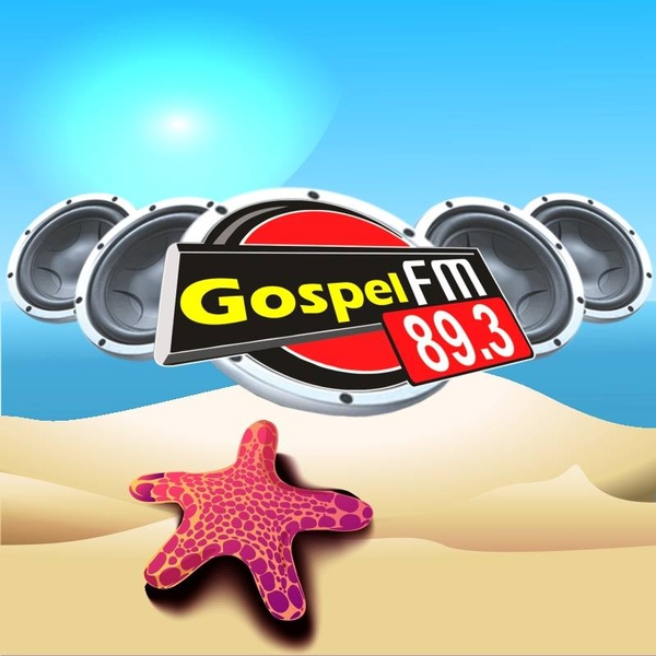Gospel FM 89.3